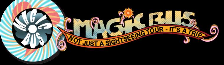 magicbusheader